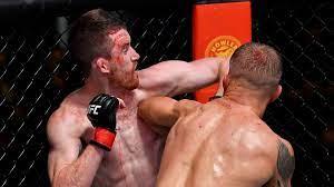 MMA Mania, UFC news, results, videos ...