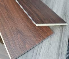 innovative interlocking vinyl plank flooring interlocking vinyl plank flooring interlocking vinyl flooring