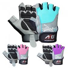 ard chs women s weight lifting gloves gym fitness leather gloves