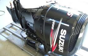 2018 suzuki 200 outboard. wonderful outboard 225hp suzuki outboard motors for sale2016 4 stroke intended 2018 suzuki 200 outboard