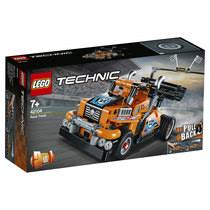 <b>Конструктор Lego Technic</b> 42104 <b>Гоночный</b> грузовик купить с ...