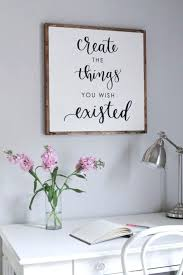 wall decorations quotes wall art quotes 2 wall decor quotes australia on wooden wall art quotes australia with wall decorations quotes wall art quotes 2 wall decor quotes