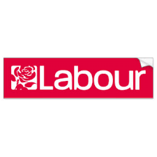 Image result for labour logo