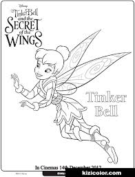 You can find here hard and detailed patterns, advanced animal drawings, simple colorings or easy outlines. Tinkerbell Supercoloring 0025 Kizi Free 2021 Printable Super Coloring Pages For Children Up Super Coloring Pages