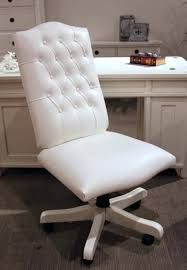 office chair white leather. White Leather Office Chair Walmart 2 .