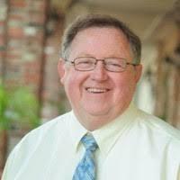 Melvin Caldwell - President - Caldwell Machinery | LinkedIn
