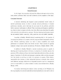 rrl example thesis for persuasive essay essay for you  rrl example thesis for persuasive essay image 4