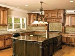 rustic kitchen lighting amazing nice rustic kitchen island light fixtures best ideas with kitchen island lighting