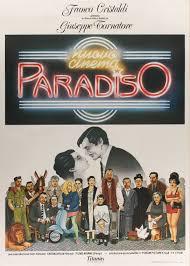 cinema paradiso by giuseppe tornatore favori filmlerim  cinema paradiso by giuseppe tornatore