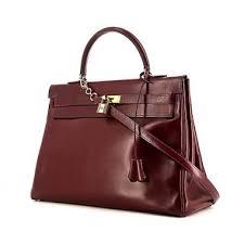 hermes kelly price. hermes kelly 35 cm handbag in burgundy box leather price 6