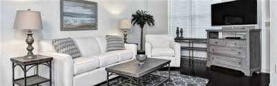 1 bedroom furnished apartments greenville nc. greenville sc furnished apartments 1 bedroom nc
