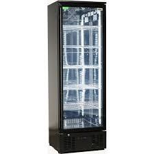 modren glass rhinouprightcommercialenergyefficientglassfrontfridge intended glass door fridge