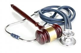 نتیجه تصویری برای مسئولیت پزشکان