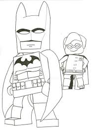 Small Picture Batman Coloring Pages Online Games Coloring Page Cartoon