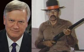 Sky news host andrew bolt says an incredible brawl has broken out following the recent death of captain sir tom. Andrew Bolt Why Milat Was Wrongly Convicted After An Appalling Leftist Smear Campaign The Betoota Advocate