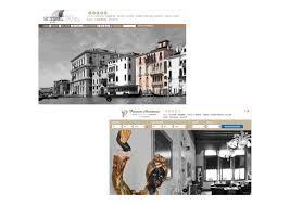 Provo Web Design Web Development Genesidesign Graphic Design Illustrations