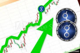 Golem Gnt Index Rating Go Up On Exchange Market