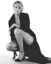 Robin Wright Nude Pics Videos That You Must See In 2017