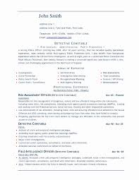 Template Resume Word Word 100 Resume Templates Beautiful 100 Word 100 Resume Template 78