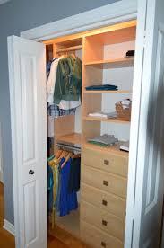 wardrobes wall units more