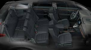 2018 honda 7 seater. unique honda 2018 honda crv launched with diesel power seats for seven throughout honda 7 seater 0