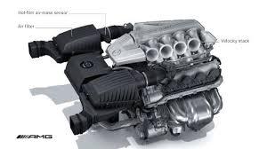 pcm 2000 chevy bu engine diagram engine home improvement stores pcm 2000 chevy bu engine diagram engine home improvement stores around me