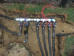 sprinkler system wiring solidfonts sprinkler system wiring diagram nilza net