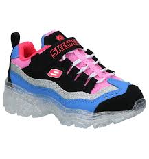 Skechers Ice Lights Skechers Ice Lights Sneakers Multi Torfs Be Gratis Verzend En Retour