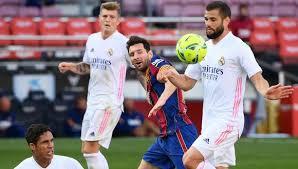 post partido barcelona 1 3 real madrid
