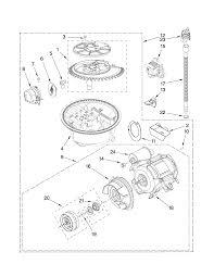 kenmore 13223. full size of dishwasher:dishwasher reliability survey kenmore 13223 dishwasher best under 700 ge a