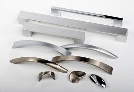 modern cabinet door handles. Modern Flat Bar Kitchen Cupboard Handle   Cabinet Handles And Pulls Pinterest Handles, Door E