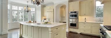 Habersham Kitchen Cabinets Quality Kitchen Bath Cabinets In Central Kentucky Sl Designs
