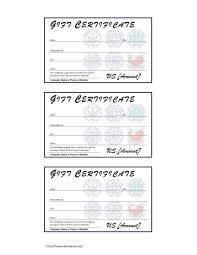 generic expense reportvector beautiful certificate templates 2 printable blank gift voucher certificate sample tribal gift certificate templates