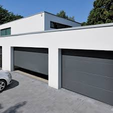 garage door types25 off Garage Doors in South East  London  Access Garage Doors
