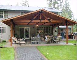 diy patio cover best of awesome ideas intended for idea 16