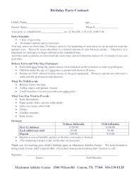 Cake Order Form Template Free Printable Forms Birthday List ...