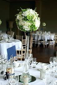 glass vases for centerpieces glass vase centerpieces attractive inspiration ideas glass vases for centerpieces wedding glass vases for centerpieces