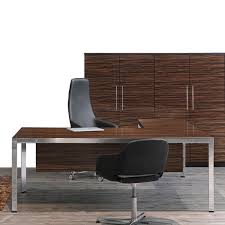 inexpensive office desks. Full Size Of Decorating Office Furniture And Chairs High Quality Executive  Desks Table Inexpensive Office Desks
