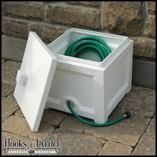 garden hose storage pot. Garden Hose Storage And Accessories Click To Enlarge Pot A