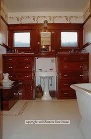 craftsman style bathroom bathroom lighting fixtures bathroom vanity lights love this