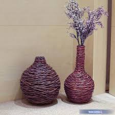 big vases home decor home decor ideas