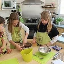 Top Toque Cours De Cuisine Verrières Le Buisson Essonne