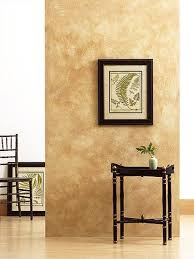 Refresh Your Space with Paint. Faux Painting TechniquesPainting ...