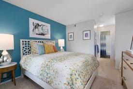 Cheap Apartments for Rent near West Dublin/Pleasanton Bart Station ...