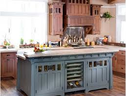 Full Size Of Kitchen:french Country Kitchen Cabinets Intrigue French  Country Kitchen Decorating Ideas Praiseworthy ...