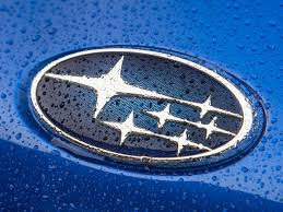 subaru logo wallpaper. Interesting Logo Subaru Emblem 640x480 Throughout Logo Wallpaper L