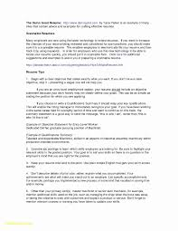 Example Software Engineer Resume Free 14 Software Engineer Resume