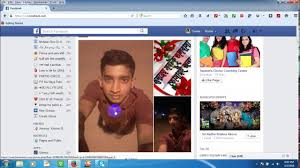how to see who view your facebook profile update  how to see who views your facebook profile in 2 minutes very easy way 2016