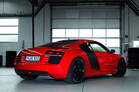 2018 audi electric car. wonderful electric 2018 audi r8 etron electric supercar in audi car n