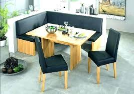corner bench kitchen table set corner dining table kitchen table dining table breakfast nook ideas corner